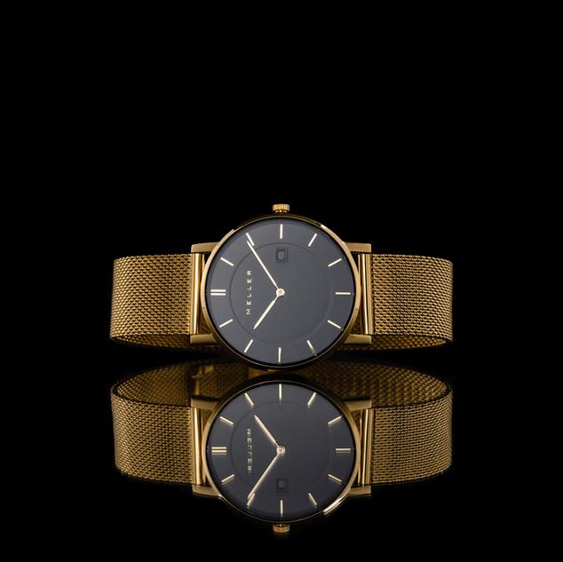 Meller Watch.jpg