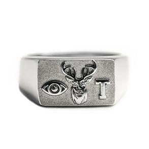 IDT Ring (Close 2).jpg