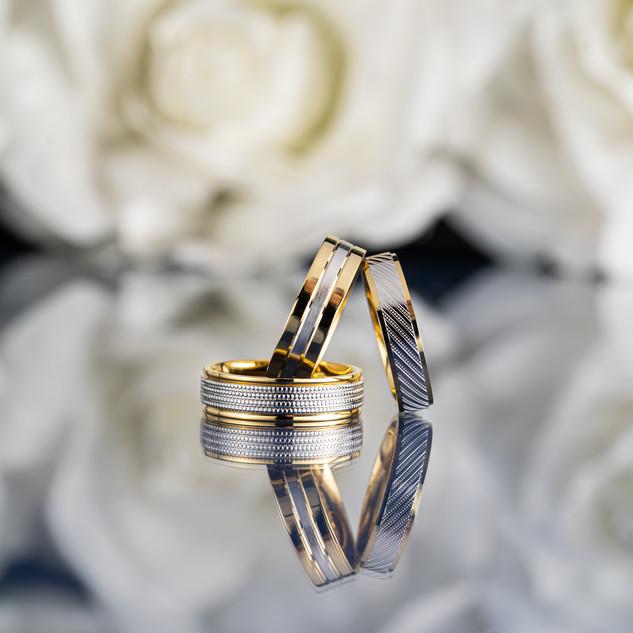 Ring Comp 3.jpg