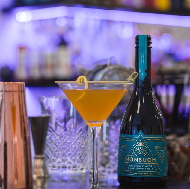Nonsuch Cocktails--6.jpg