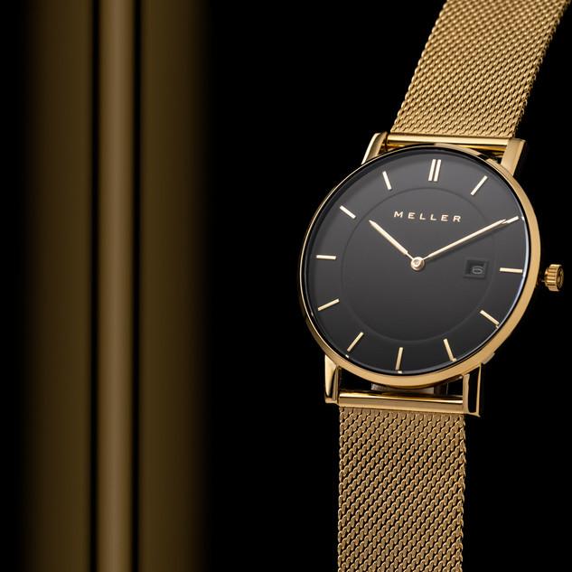 Meller Watch 2 D.jpg