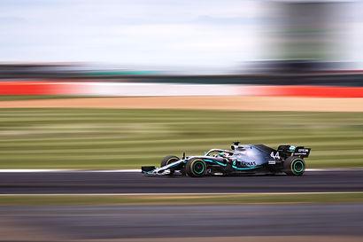 Hamilton Fast.jpg