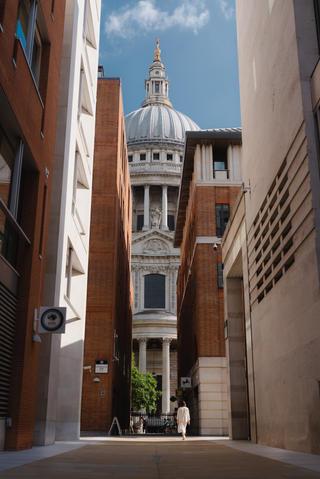 London-8104.jpg
