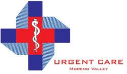 MVUC Side Logo