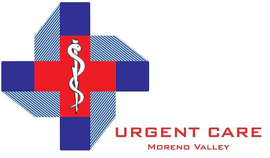 MVUC Side Logo.jpg