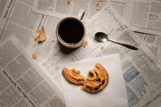 Coffeelink-01886.jpg