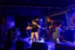 Monster Florence-5.jpg