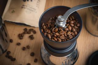Grinder Beans.jpg