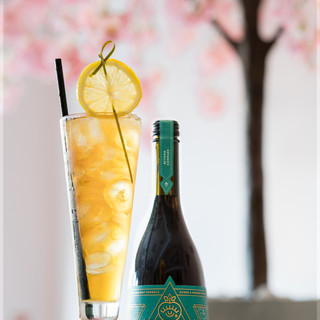 Nonsuch Cocktails-.jpg