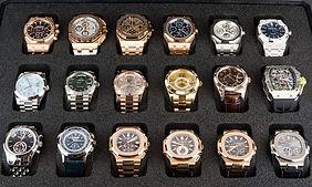 Luxury-Watches-Market-744x446.jpg