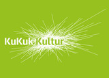 KuKuK_Kultur_Logo.jpg