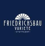 Friedrichsbau Variete Logo.jpeg