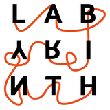 labyrinth-logo-app-icon.png