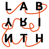labyrinth-logo-app-icon.png