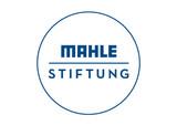 Mahle_Stiftung_Logo.jpg