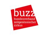 buzz_Rechteck.png