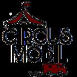 Logo_kurz_blank.png