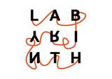 labyrinth_Rechteck.png