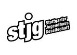 stjg_Rechteck.png