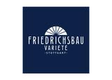 Varieté_Rechteck.png