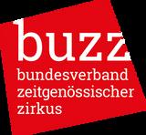 BUZZ_Logo_final.png