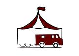 Circusmobil_Rechteck.png