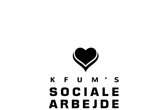kfum_logo