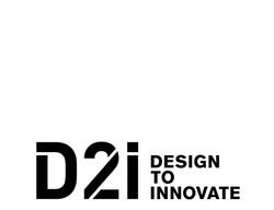 d2i_logo