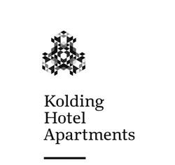 kha_logo