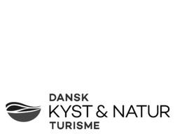 dknt_logo