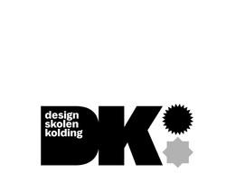 dskd_logo