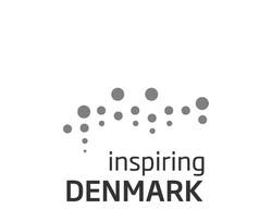 idk_logo