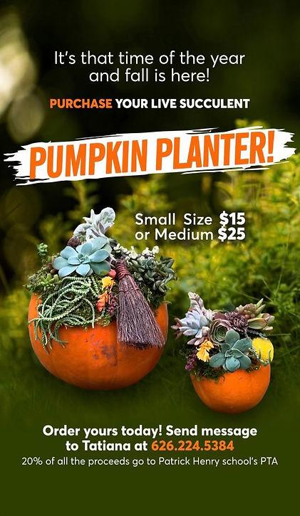 pumpkin planter flyer.jpg