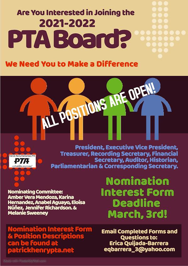 PTA Board Nomination Flyer.English.png