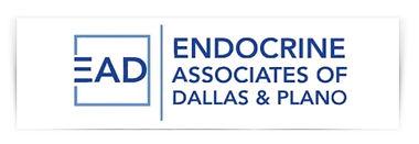 Endocrine Associates of Dallas & Plano Logo