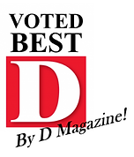 voted_best_d_magazine.png