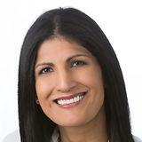 Dr. Anita Holtz, Southwest Pulmonary Associates