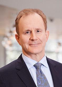 Dr. Richard Snyder - Cardiologist