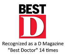 best_dallas_doctor_14_times.jpg