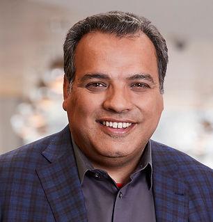 Dr Rajjit Abrol