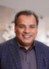 Dr. Rajjit Abrol - Dallas, TX