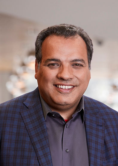 Dr. Rajjit Abrol - Dallas Electrophysiologist