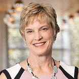Laurie Walters, MSN, APRN, FNP-C, HeartPlace