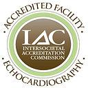IAC Echo