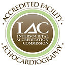 IAC Echo Logo