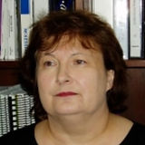 Dr. Dianne Petrone, Arthritis Centers of Texas