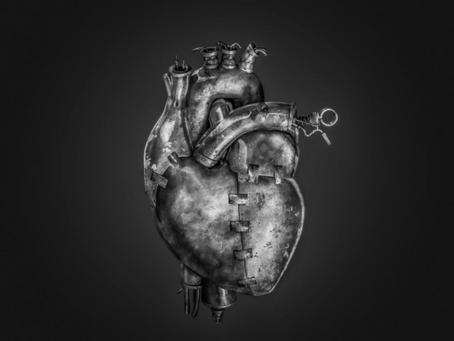 Advanced Heart Failure