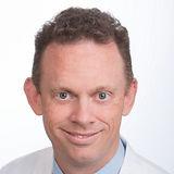 Dr. Tayler Long, Southwest Pulmonary Associates