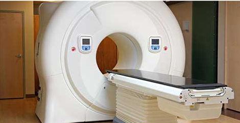 cardiacCTScan.jpg