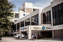 HeartPlace_Dallas_Cardiology_Clinic.jpg